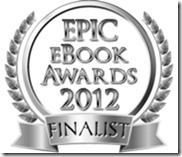 2012 epic finalist