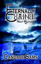 ETERNALLY CHAINED: WATCH KEEPERS