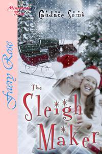 the sleigh maker