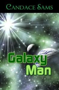 galaxyman_cover1875_print