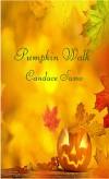 candace sams' pumpkin walk